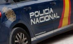 Detenido en Guadalajara un fugitivo buscado por Estados Unidos desde 2015