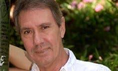 Fallece en Madrid el actor Nicolás Dueñas, padre de Lola Dueñas