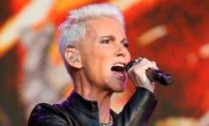 Muere a los 61 años Marie Fredriksson, la cantante del grupo Roxette