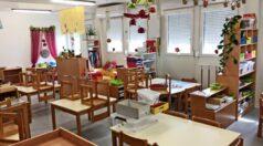 CHV-Schulcontainer-Kindergarten-Pinggau-Gruppenraum-3