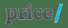 Price Markets