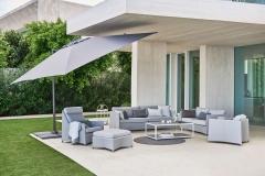 diamond-lounge-4-F