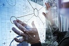 Plataformas-tecnológicas-para-la-Transformación-Digital