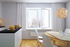 okno-na-kuhyu