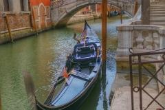 Biennale de Venise 2015