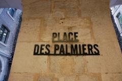 Signalétique Les Docks Village