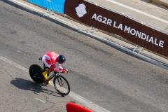 AG2R Marseille