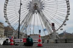 TDF Objectif Marseille