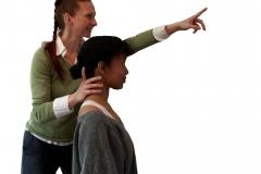Regina teaching
