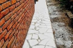 lomljeni prirodni kamen Ledine (1)