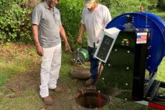 Lonnie Watson Plumbing - Bainbridge, GA