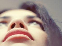 Branding olfactif :  un catalyseur puissant de fidélisation client