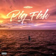 Ace Hood Big Fish