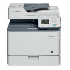 CANON_MF-810CDN1_1000x1000