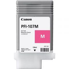CPFI-107M