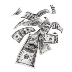 prestado para invertir