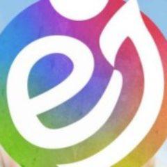 Groepslogo van Eigentijdse Jongeren – (h)EJ Together
