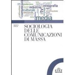 31kvvuyqsml  sl500 aa240 | Padova Science Technology and Innovation Studies Renato Stella.