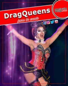 DragQueens