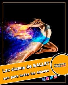 Las-clases-de-ballet-son-para-todas-las-edades