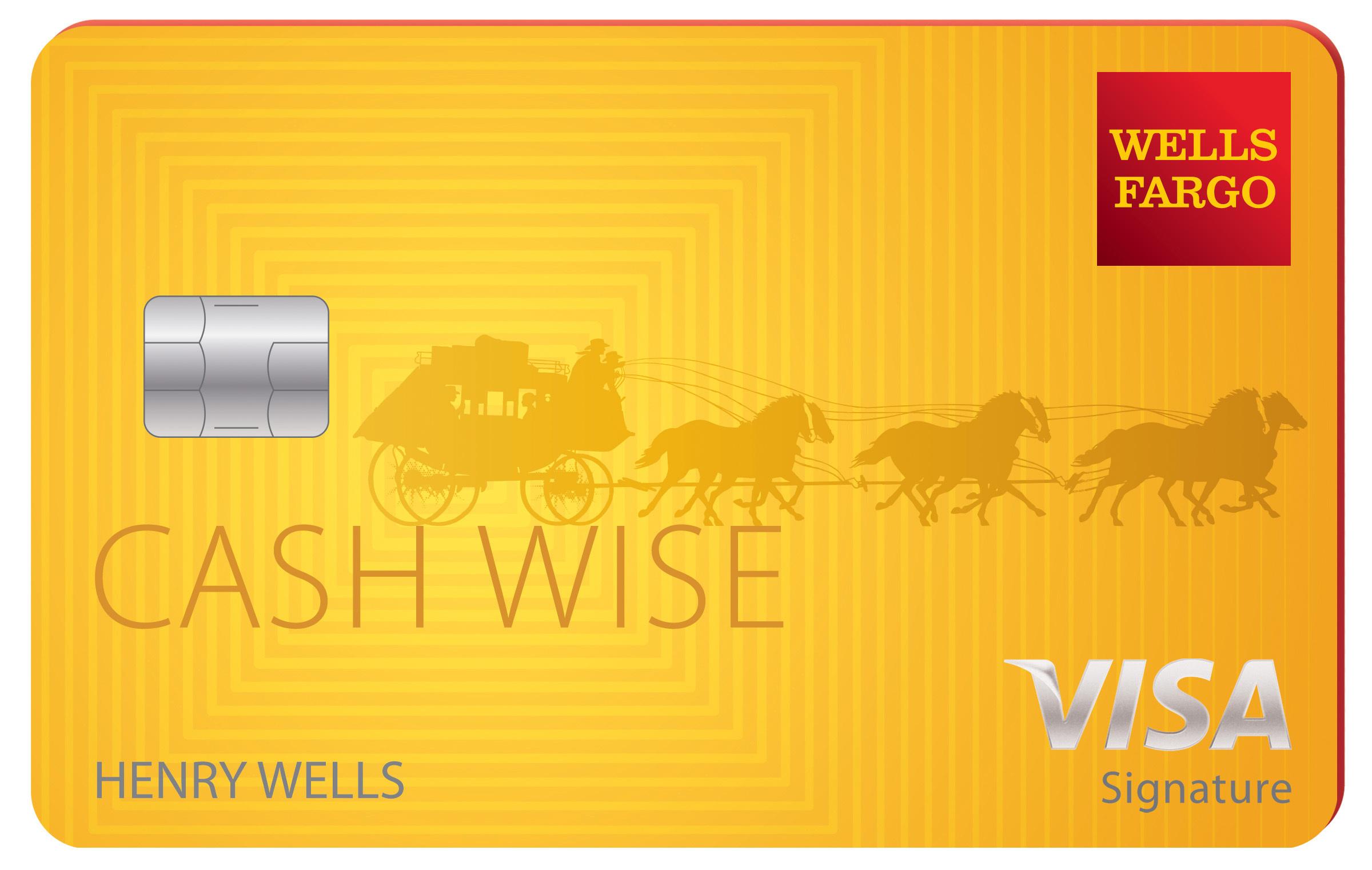 Wells-Fargo-Cash-Wise-Visa-Card