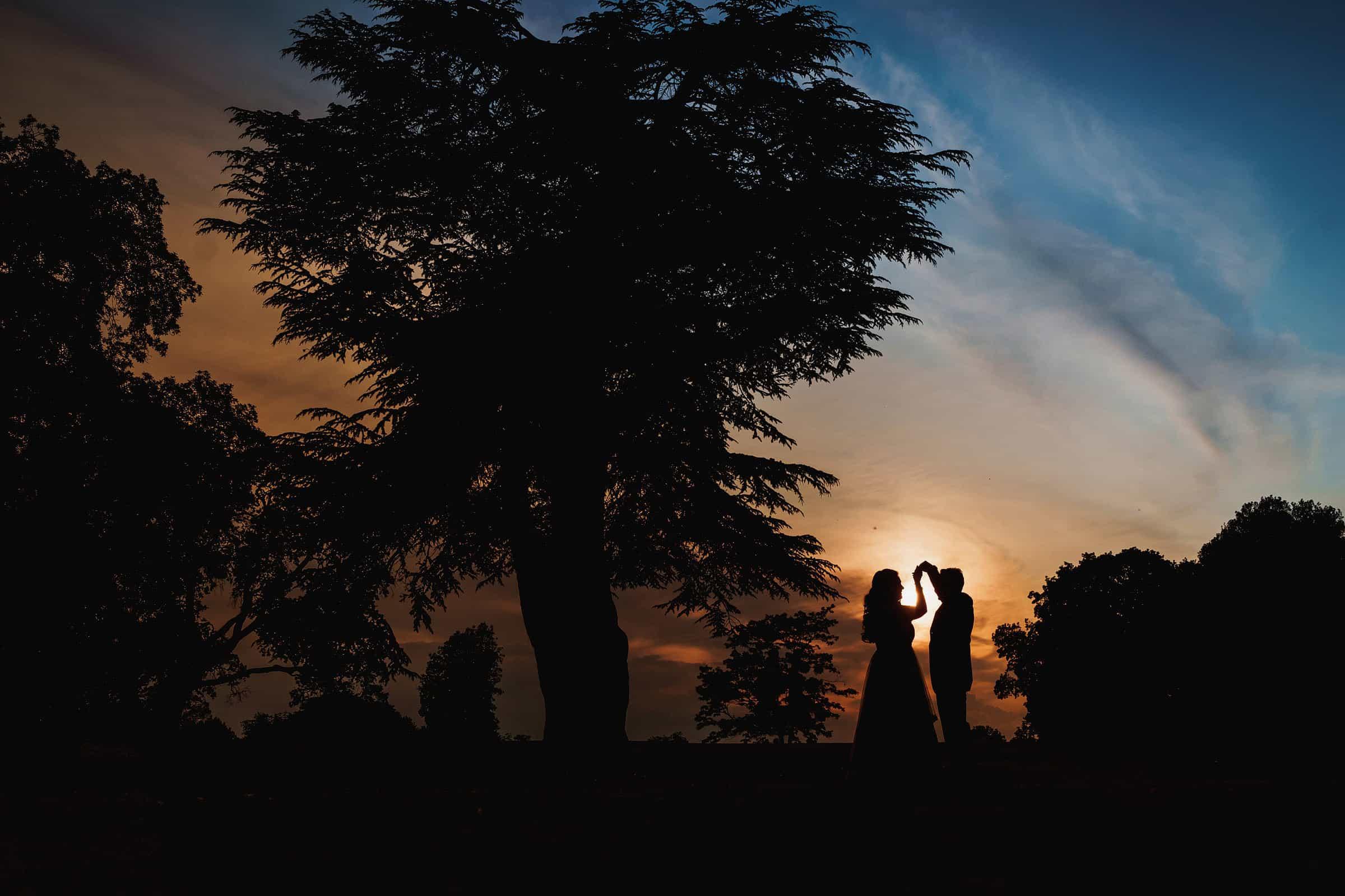 euridge manor wedding photographer