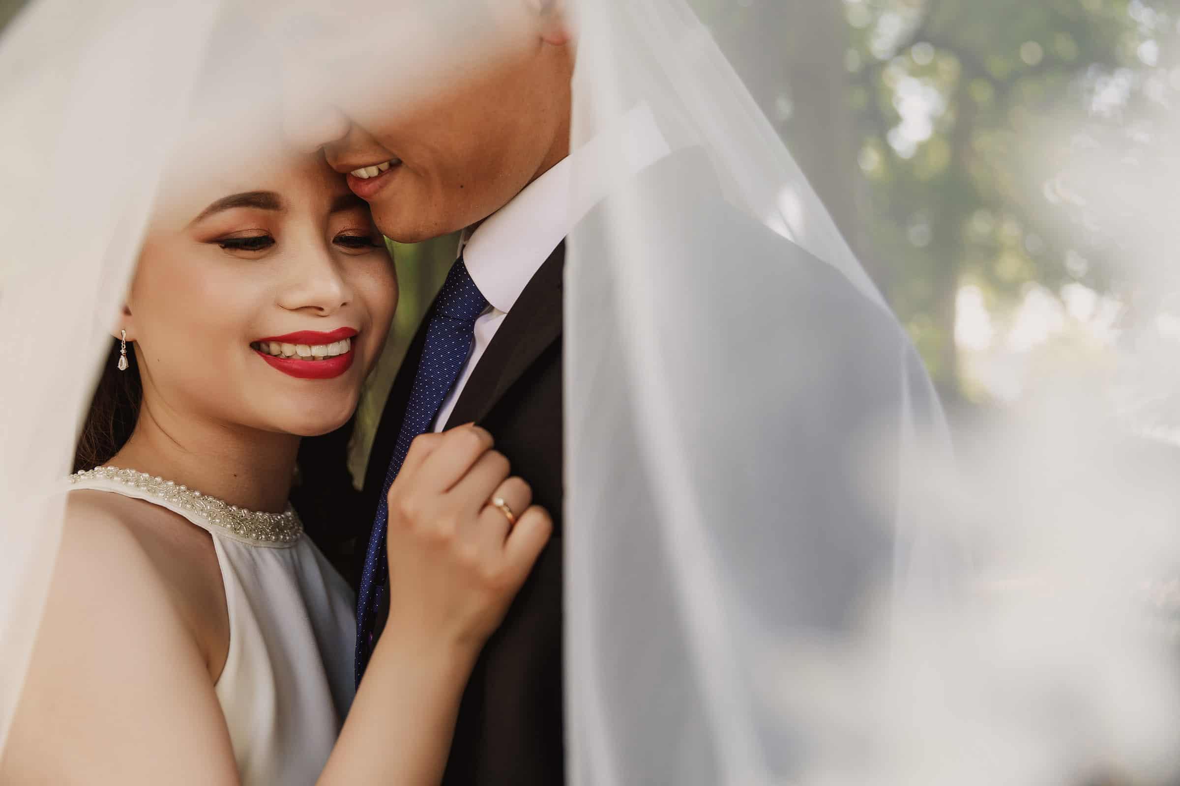 euridge manor indian wedding
