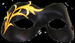 VTO for Masks