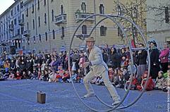 MilanoClownFestival