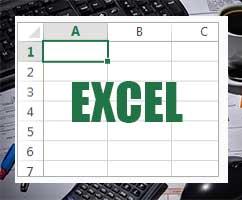 Curso-Online-Excel-MOS