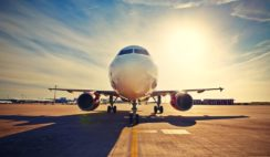 pest-analysis-for-airline-industry