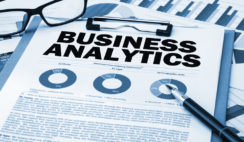 differences-between-business-analytics-and-business-analysis