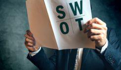 swot-business-analysis