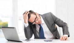 improve-business-analysis-skills