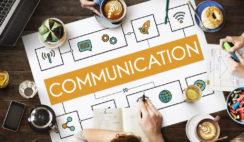 communications-strategy