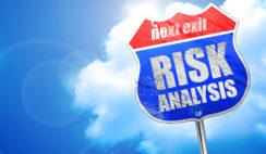 quantitative-risk-analysis