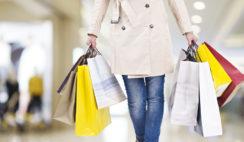 what-influences-consumer-behavior