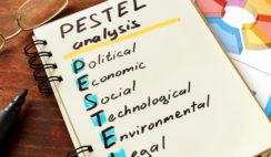 pestel-analysis