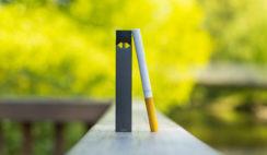 swot-analysis-of-e-cigarettes
