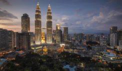 swot-analysis-of-malaysia