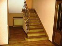 Удобные лестницы
