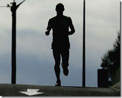running-training-400