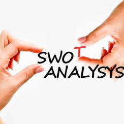 swot-analysis-examples