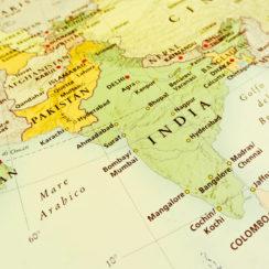pestle-analysis-india