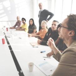 internal-factors-affect-business-organization