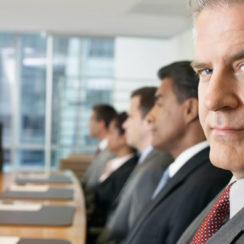 political-factors-affecting-business