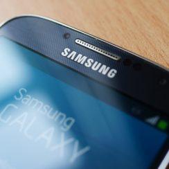 samsung-s4-smartphone