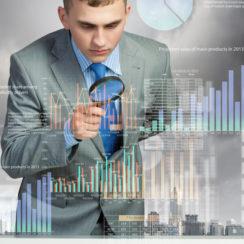 marketing-data-analysis