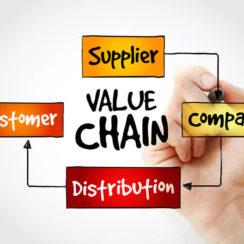 value-chain-analysis
