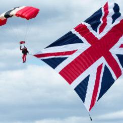 swot-analysis-of-the-uk-flag
